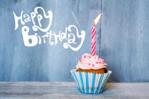 Compleanno Suocera Frasi Di Auguri Per Le Suocere Frasi