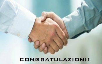 congratulazioni immagini