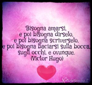 Frasi D Amore Per San Valentino Le Piu Romantiche Di Sempre