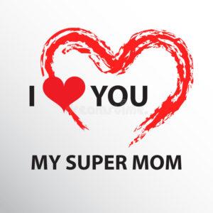 Frasi affettuose da dedicare alla mamma