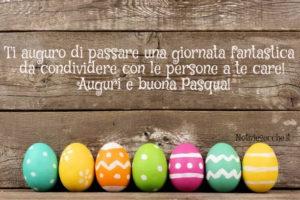Buona Pasqua Frasi Di Auguri Notiziesecche Frasi Aforismi E