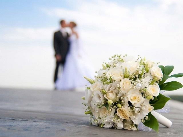 frasi di auguri matrimonio