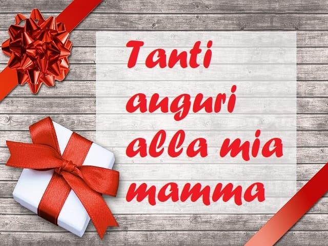 festa della mamma immagini per whatsapp 1