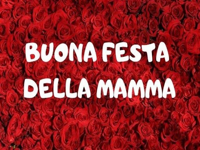 festa mamma 5
