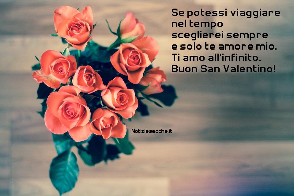 Frasi D Amore Di San Valentino Le 35 Più Belle Di Sempre