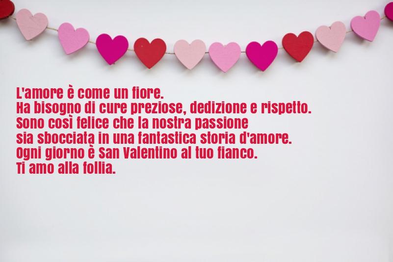 Frasi Amore Archivi Frasi Aforismi E Citazioni